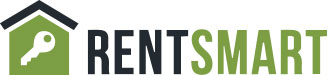 RentSmart - Tools and resources for renters - Winnipeg Rental Network - Affordable solutions for renting properties in Winnipeg